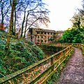 Skipton Castle Wood Walk - panoramio.jpg