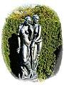 Skulptur im Stadtgarten - panoramio.jpg