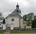Skultuna kyrka från öster.jpg