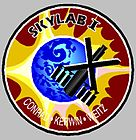 Skylab1-Patch.jpg