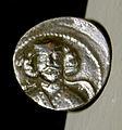 Sliver drachma of Darius I of Media Atropatene 1.JPG