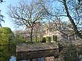 Slot Haamstede - parkaanleg (3).JPG