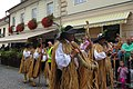 Slovene Folklore 16.jpg