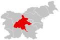 Slovenian-regions-osrednjeslovenska.png