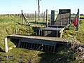 Sluice pump - geograph.org.uk - 392936.jpg
