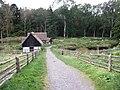 Slusegård Vandmølle (3).jpg