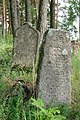 Smėlynės senosios žydų kapinės - panoramio - Darius Smalskys (2).jpg