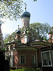 Small Cathedral of the Theotokos of the Don (Donskoy Monastery) 15.jpg