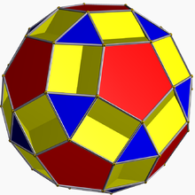 Description de l'image Small dodecicosidodecahedron.png.