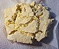 Smashed tofu.jpg