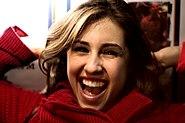 external image 185px-Smiling_girl.jpg