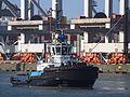 Smit Seine (tugboat, 2009) IMO 9476393 Amazonehaven Port of Rotterdam pic1.JPG