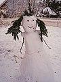 Snødama.jpg