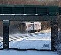 Snow flurry (4203734670).jpg