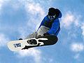 Snowboarding1.jpg