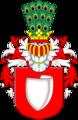 Sobieski Labry.png