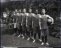 Soccer Team, 1915, Saint Louis College, sec9 no1519 0001, from Brother Bertram Photograph Collection.jpg