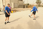 Soccer at Joint Security Station Obaidey DVIDS157323.jpg