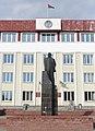 Sochal Lenina v Kamianci - panoramio.jpg