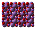 Sodium-catena-arsenite-NaAsO2-xtal-2004-3D-SF-B.png
