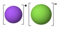 Sodium-fluoride-3D-balls-ionic.png