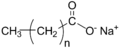 Sodium alkanoate.png