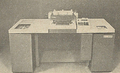 Soemtron 383 - 01 (I197101).png