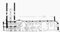 Soest-Dom-Laengenschnitt-IMG 5173Kopie.png