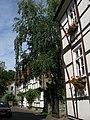 Soest (Germany) (16103070972).jpg