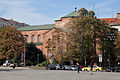 Sofia Sveta Sofia Church October 2012 PD 2.jpg