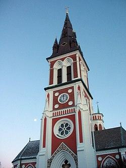 Sofiakyrkan, Jönköping.jpg