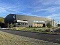 Sola Arena.jpg