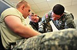 Soldiers, Sailors join forces to keep MK healthy 140430-A-UV471-543.jpg