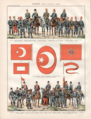 Soldiers 1900.png