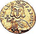 Solidus-Leo III.jpg