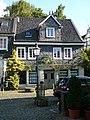 Solingen-Gräfrath Historischer Ortskern E 27.JPG