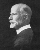 Solon Irving Bailey (1854-1931).png