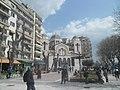 Solun, Grčka 2019.jpg