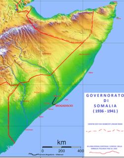 Somaliaitaliana1940.png