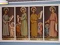Somerniemen kirkko takamaalaus 2-2.jpg