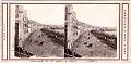 Sommer, Giorgio (1834-1914) & Behles, Edmond (1841-1924) - n. 0206 - Napoli - Riviera di Chiaja.jpg