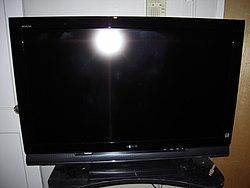 58c5d0319be Bravia (brand) - Wikipedia