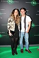 Sophie Luck and Johnny Emery (6025236517).jpg