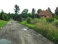 Sopot ulica Leśna Polana.JPG