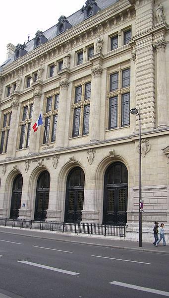 File:Sorbonne-Paris2.jpg