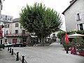 Souillac , Au cœur de la vallée de la Dordogne, le Pays de Souillac vous ouvre les portes du Midi - panoramio (5).jpg