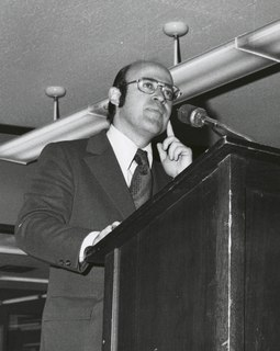 Robert Abrams American lawyer and politician