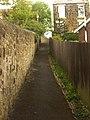 Sour Milk Hill Lane 2010(b).jpg