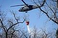 South Burleigh County Wildfire response 041415-Z-MU839-236.jpg