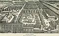 South London (1912) (14777631321).jpg